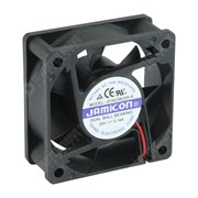 Photo of WEG - Spare Cooling Fan for 1.5kW CFW09 - 10192269