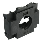 Photo of WEG AF5 - 4/5 Position Flange for CSW Series Pushbutton or Switch
