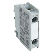 Photo of WEG BCXMF01 – 1NC Auxiliary Contact, Front-mounting for CWM Contactor