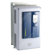 Photo of WEG CFW11 IP20 37kW/45kW 400V 3ph AC Inverter Drive, HMI, DBr, STO, C3 EMC