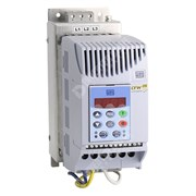 Photo of WEG CFW-08 A1 Plus - 0.37kW & 0.25kW 400V IP20 AC Flux Vector Drive Speed Controller