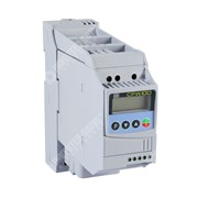 Photo of WEG CFW100 0.75kW 230V 1ph to 3ph AC Inverter Drive, C3 EMC