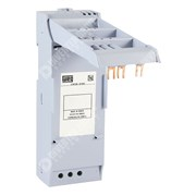 Photo of WEG CFW100 EMC Filter - CFW100-KFABC