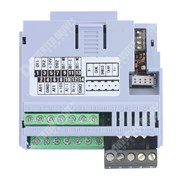 Photo of WEG CFW500-CCAN - I/O Module with CANopen for CFW500 Inverters
