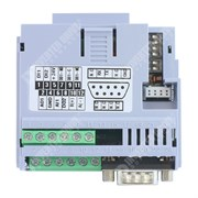 Photo of WEG CFW500-CRS232 - I/O Module with RS232 for CFW500