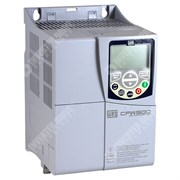 Photo of WEG CFW500 IP20 5.5kW 400V 3ph AC Inverter Drive, DBr, C2 EMC, No I/O