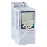 Photo of WEG CFW501 HVAC IP20 0.75kW 400V 3ph AC Inverter Drive, C3 EMC