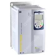 Photo of WEG CFW700 9.2kW/11kW 400V 3ph AC Inverter Drive, HMI, DBr, C3 EMC