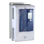 Photo of  WEG CFW700 IP20 37kW/45kW 400V 3ph AC Inverter Drive, HMI, DBr, STO, C3 EMC