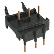 Photo of WEG ECCMP-32 - Link Module for MPW25 Breaker