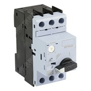 Photo of WEG MPW40 - 10-16A Motor Protective Circuit Breaker