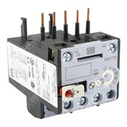 Photo of WEG RW17D – 0.8-1.2A Thermal Overload Relay for CWC Mini-Contactors