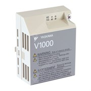 Photo of Yaskawa SI-EM3/V - Modbus over TCP/IP Comms Card for V1000 Inverter