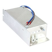 Photo of Yaskawa FS23638-10-07 - EMC/RFI Filter to 10A (0.4kW) for 230V 1ph V1000 or J1000 Inverter