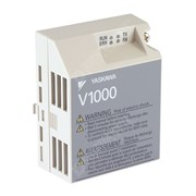 Photo of Yaskawa SI-T3/V - Mechatrolink II Communications Card for V1000 Inverter