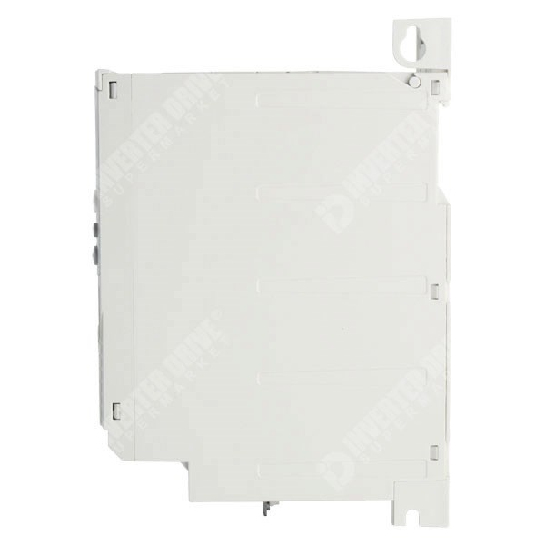 Photo of ABB ACS150 0.75kW 230V 1ph to 3ph AC Inverter Drive, C3 EMC