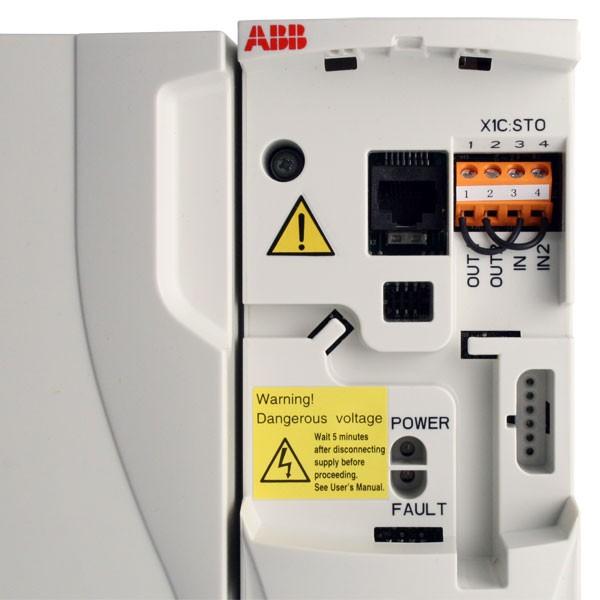 abb acs355 wiring diagram abb acs355 solar 11kw 400v 3ph ac inverter drive  dbr  sto  c3 emc  abb acs355 solar 11kw 400v 3ph ac