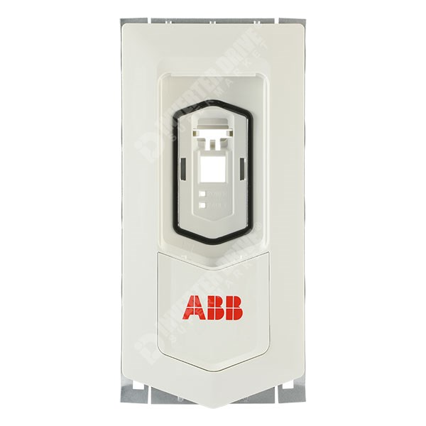 ABB DPMP-01 Control Panel Flange Mounting Kit for ACS-AP, IP55