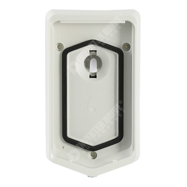 ABB DPMP-02 Control Panel Surface Mounting Kit for ACS-AP, IP65 (Adaper  Panel Required)