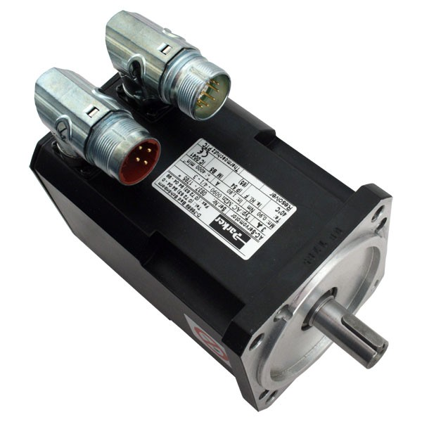 Allegro Central Vacuum Ametek Lamb Motor Carbon Brush 116472 00 Ma2060a Br likewise Statistics Of Fruits And Vegetables And Their Value Added Products additionally What Is A Vacuum Braking System besides ACM2n 0220 4 1 6 Servo Motor SSD Drives Eurotherm furthermore Sa200exciter troubleshooting. on dc motor 2 main parts