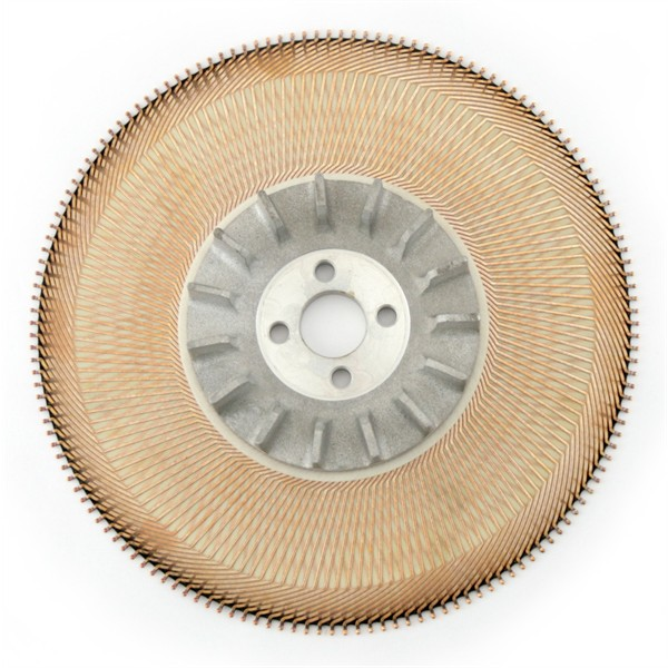 Photo of Parker SSD Parvex (Axem) - Armature Disc for M26 Servo Motor