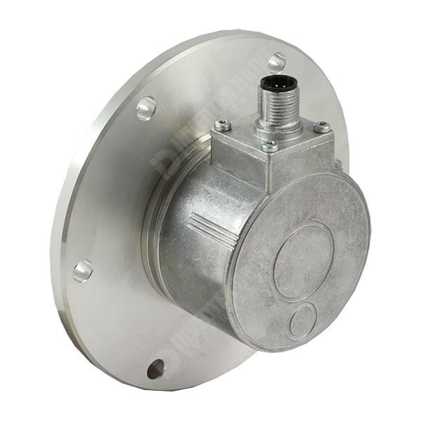 Single Phase Ac Motor Speed Control Circuit