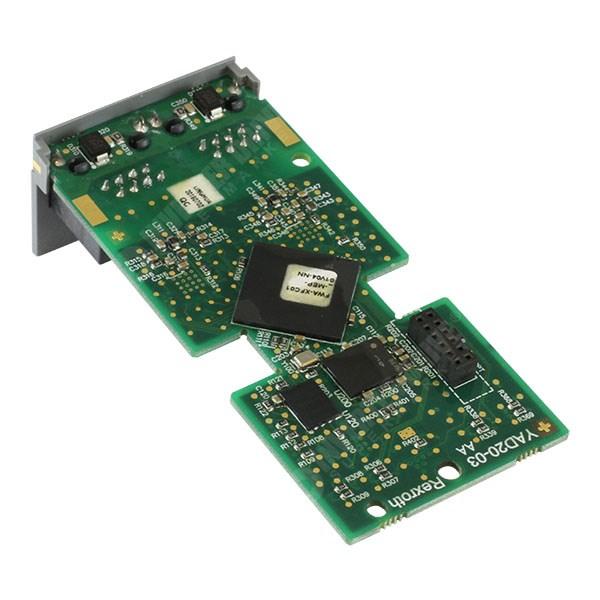 600_Bosch Rexroth FEAE03.1 ET NNNN 2 bosch rexroth multi ethernet communications card for efc3610 or 1492-aifm8-f-5 wiring diagram at nearapp.co