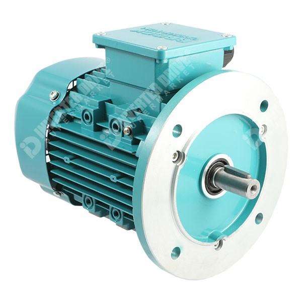 parkinson motors
