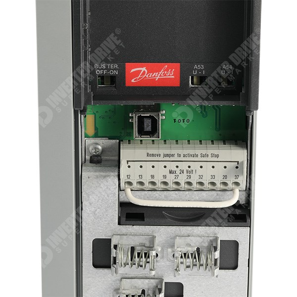 Single Phase 120 240 Motor Wiring Diagram On Dc Transformer Diagram