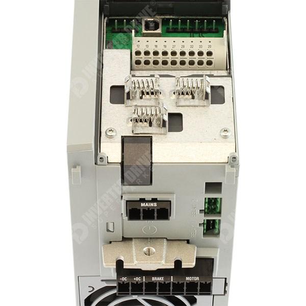 Danfoss Relay V Wiring Diagram on