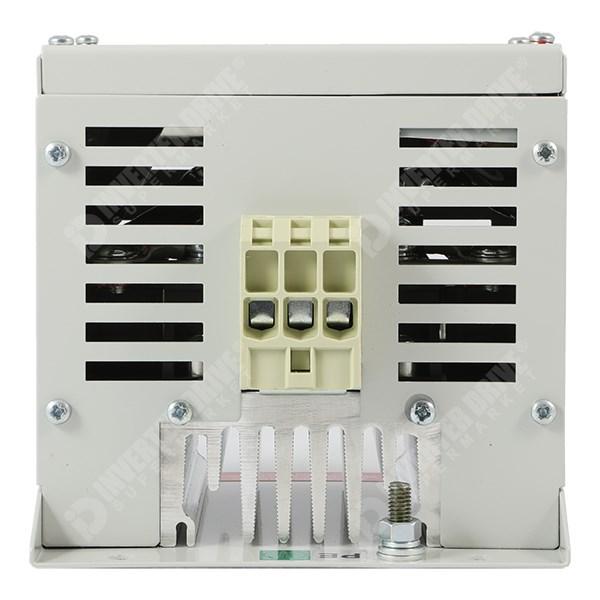 Fairford dfe 04 soft starter for 11kw 15kw three phase for Soft start 3 phase motor