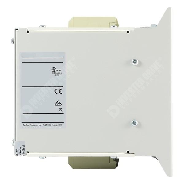 Fairford Dfe 14 Soft Starter For 37kw 45kw Three Phase