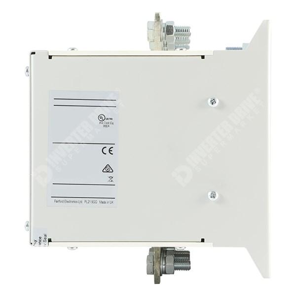 Fairford Dfe 24 Soft Starter For 45kw 90kw Three Phase
