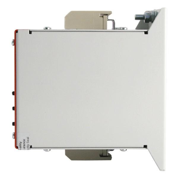 Fairford Dfe 02 Soft Starter For 3kw 11kw Three Phase