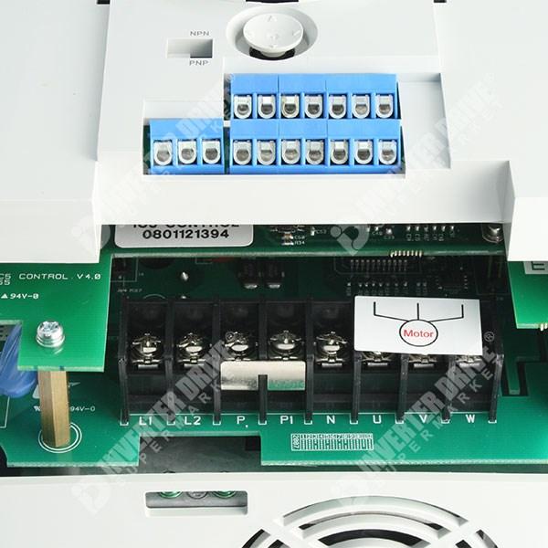 инструкция sv015ic5-1f