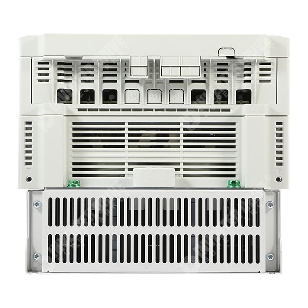 Photo of LS S100 IP20 45kW/55kW 400V 3ph AC Inverter Drive, STO, C3 EMC