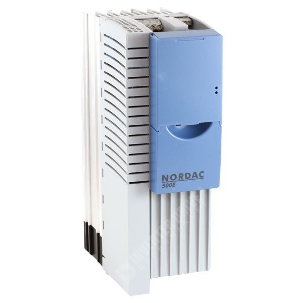 Terrific Nord Sk 500E 5 5Kw 400V 3Ph Ac Inverter Drive Dbr C1 Emc Wiring Cloud Intapioscosaoduqqnet