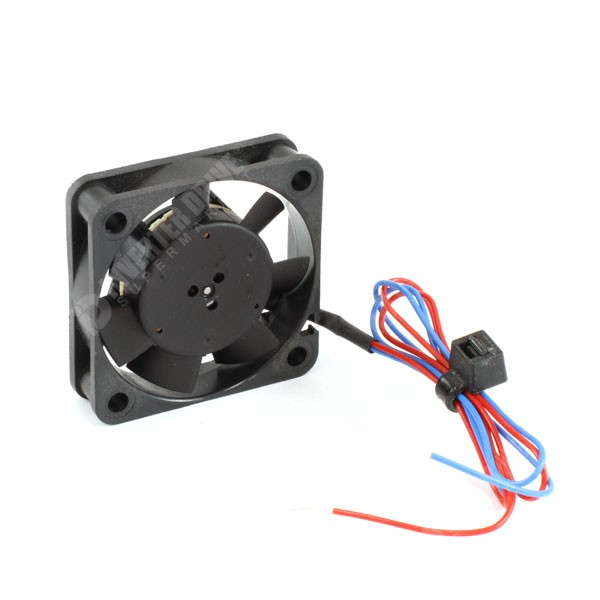 Cooling Fan Drive : Parker ssd spare cooling fan for v s g