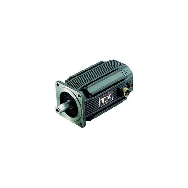 Parker sbc mb series brushless ac servo motor for Ac servo motor controller