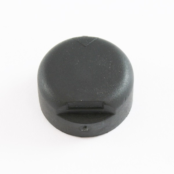 Photo of Parker SSD Parvex - Brush Cap for RS2, RS3 & RX1 Servo Motors