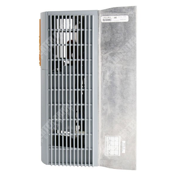 Photo of Parker SSD 690PC 11kW/15kW 400V AC Inverter Drive