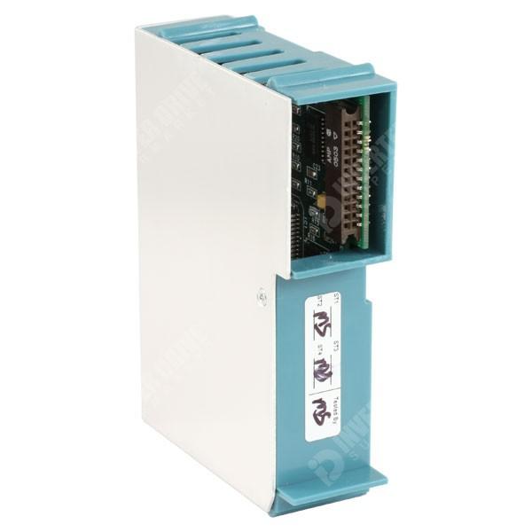 3.0 PARKER SSD LINK 2  EUROTHERM DRIVES DIGITAL LINKCARD  L5331 REV