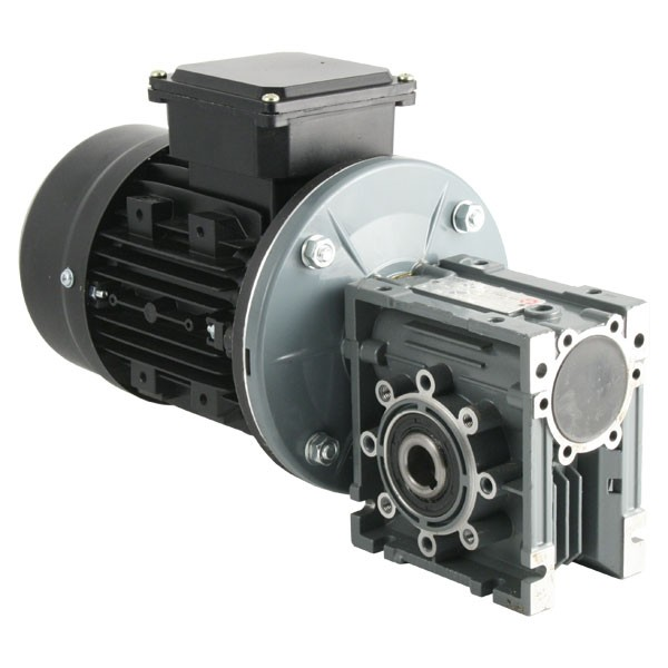 Pujol Lacm Ac Gear Motor Right Angle 91rpm 0