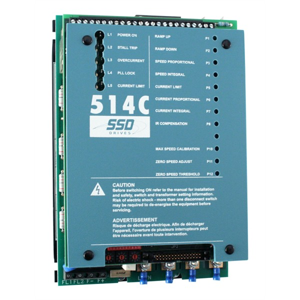 SSD Eurothem Link Fibre Optic Cable Cutting XUF Z1 besides Ssd 514 8a Eurotherm Shackleton Rapier Drives 540 as well Siemens Micromaster 420 5500W 400V besides 4 additionally Bldc Brushless Dc Motor Construction Working Principle. on brushed and brushless dc motors