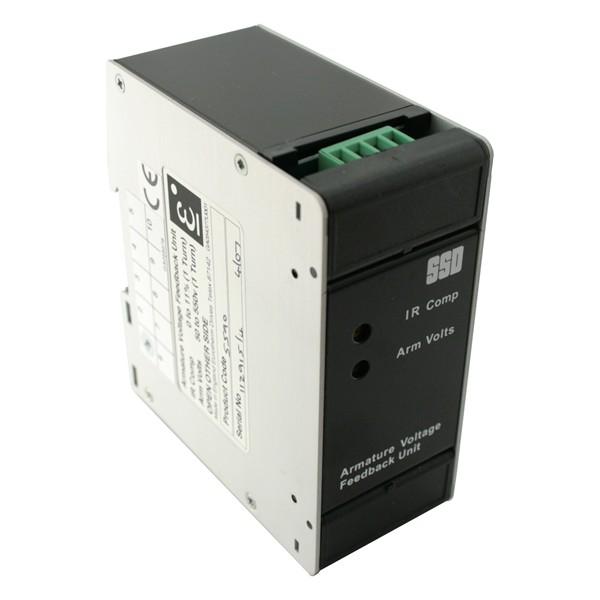 Armature Voltage Feedback Isolator Ssd 5590