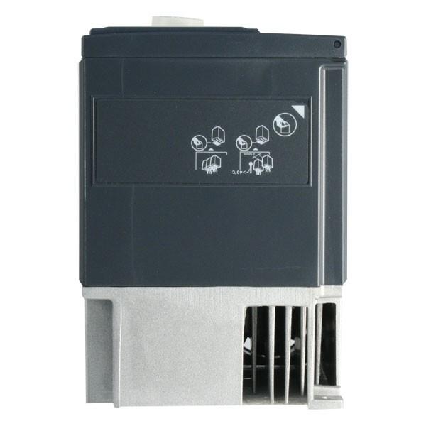 Schneider Altivar 312 1 5kW 400V 3ph - AC Inverter Drive Speed