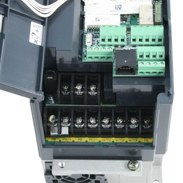 schneider altivar 312 1 5kw 400v 3ph ac inverter drive speed rh inverterdrive com Altivar 312 Manual Altivar 312 Technical Data