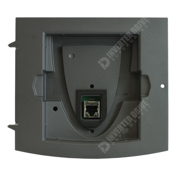 Photo of Schneider VW3A1102 - IP54 Remote Mouting Kit for Altivar Keypad
