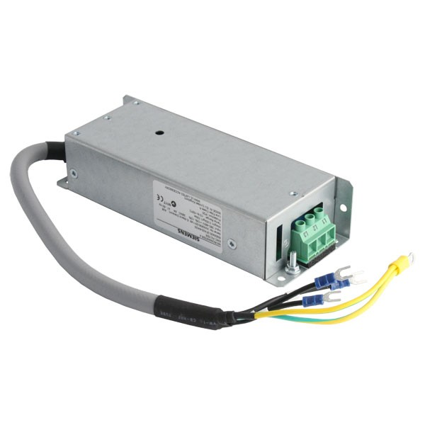 siemens micromaster 420 wiring diagram apc wiring diagram