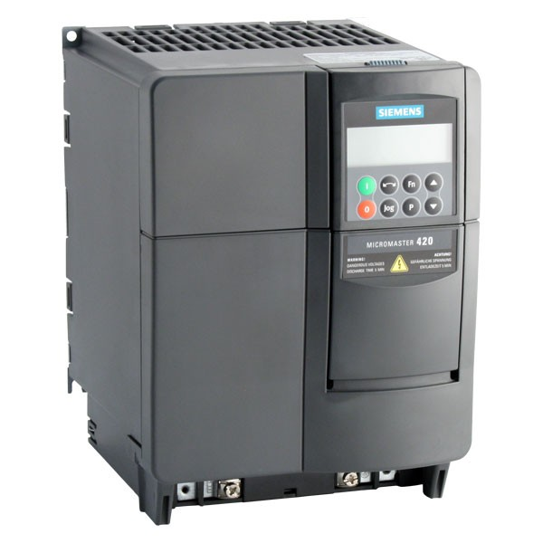 Default together with Variable Speed Inverter Motor 230v 1hp 2800rpm 3 together with 00005 in addition Dol further Variable Speed Inverter Motor 230v 3hp 2800rpm 4. on single phase ac motor controller